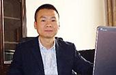王先生:专业技术值得信赖